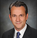 John Curanovic M.D